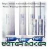 CSM RE4040 BE RO Membrane Water Maker Indonesia  medium