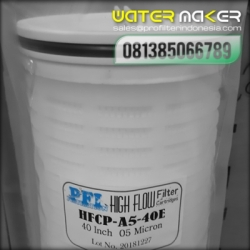 HFCP Watermaker Filter Cartridge Indonesia  large