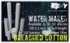 PFI Bleached Cotton 316 Stainless Steel Element Filter Cartridge Water Maker Indonesia  medium
