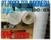 PFI RPHF Series Radial Pleat High Flow Filter Cartridge Indonesia  medium