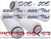 Pleated Filter Cartridge Indonesia  medium