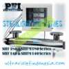 Sterilight shf  shfm series uv water sterilizer  medium