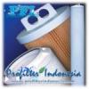 d d d Parker Fulflo MegaFlow filter cartridges indonesia  medium