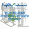 d d d Reverse Osmosis System Indonesia  medium